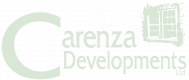 Building Development with Careenza Development Logo