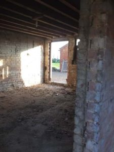 Cotswold Builder Worcestershire 2