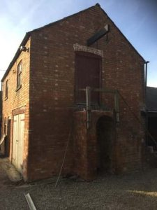 Cotswold Builder Worcestershire 6